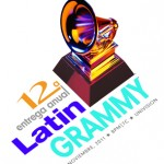 Calle 13 triunfaron en los Grammy Latinos 2011
