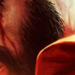 Rockstar anuncia que «Max Payne 3» llegará en marzo de 2012