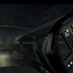 Recrean el trailer de «Modern Warfare 3» con piezas de LEGO