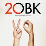 OBK estrena el video de 'Historias de amor', versión 20 OBK 2011