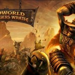 Ya disponible el primer trailer de «Oddworld Stranger's Wrath HD»