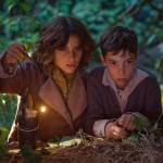 «Pa Negre» se convierte en la representante española de cara a los Oscar 2012