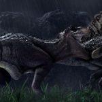Cancelan 'Primal Carnage: Genesis' y anuncian 'Primal Carnage: Extinción' para PS4