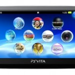 Tokyo Game Show 2011- Sony confirma que PSVITA será Region Free
