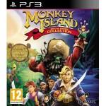 Monkey Island: Special Edition – Collection llega a Xbox 360, Ps3 y Pc el 9 de septiembre