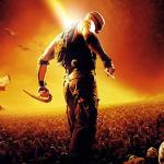 Hasta tres películas de 'Riddick' en camino