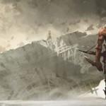 Vuelve «Riddick» Conoce su argumento y los primeros diseños del film