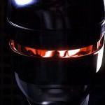 Michael Fassbender podría dar vida al nuevo «Robocop»