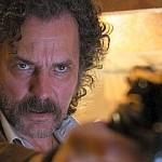 Jose Coronado regresa al cine con el thriller «No habrá paz para los malvados»