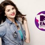 #MTVEMA 2011: Selena Gómez presentará la gala