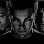 "J.J Abrahams firma para  dirigir ""Star Trek 2"""