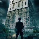 «The Raid» es calificada en el festival de Toronto como la mejor película de acción del año