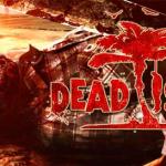 """""""Dead Island"""" sale por fin a la venta para Xbox 360 , Ps3 y Pc"""