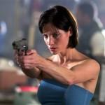 El casting de «Resident Evil Retribution» sigue ampliandose