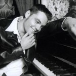 Tiziano Ferro estrena 'Encanto'