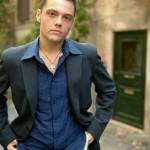 Tiziano Ferro lanzará nuevo álbum en noviembre