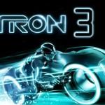 """""""Tron 3"""" llegará en 2013"""