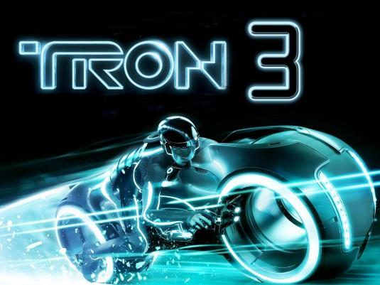 tron3_1