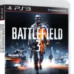 EA cede ante la demanda colectiva y regalará «Battlefield 1943» con la versión de Ps3 de «Battlefield 3»