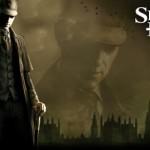 Frogwares anuncia nuevo juego de 'Sherlock Holmes' para 2016