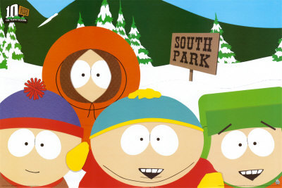 24-321south-park-posteres