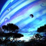 James Cameron desvela nuevos detalles de «Avatar 2 y 3»