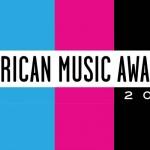 #AMAs 2011: Se dan a conocer los nominados de los American Music Awards