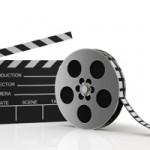 Estrenos de Cine – Semana del 23 de diciembre de 2011