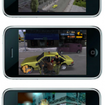 "Rockstar anuncia ""Grand Theft Auto III"" para iPad 2 y el nuevo iPhone 4S"