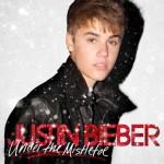 #MTVEMA 2011:Justin Bieber recibirá el MTV Voice Award y lanza su nuevo disco