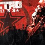 """Metro 2033"" rebajado al 75% en Steam"