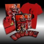 «Persona 2: Innocent Sin» ya tiene fecha de lanzamiento en nuestro país