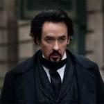 Primer trailer de «The Raven» o John Cusack como Edgar Allan Poe