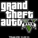 Rockstar presenta el trailer de «Grand Theft Auto V»