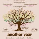 Estrenos de Cine – Semana del 14 de Octubre del 2011
