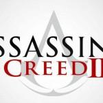 'Assassin's Creed III' ya tiene fecha de lanzamiento