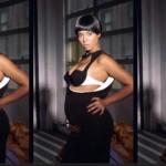 Se estrena un avance de 'Countdown', el nuevo video de Beyoncé