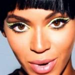Beyoncé estrena el video de 'Countdown'