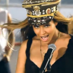 Beyoncé estrena un adelanto del video de 'Love On Top'