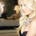 Se filtra 'Strangest Love' de Britney Spears
