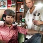 Calle 13 estrena el video de 'Latinoamérica'