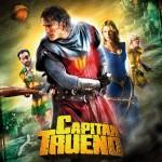 Estrenos de Cine – Semana del 7 de Octubre del 2011