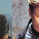 El realizador holandés Geroge Sluizer anuncia que tiene en su poder la última pélicula del fallecido River Phoenix