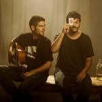 Estopa estrena su nuevo single 'La primavera'