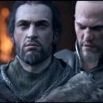 «Assassin´s Creed Revelations» se convierte en el juego más esperado de este otoño