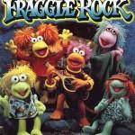 Los «Fraggle Rock» más cerca de dar el salto a la gran pantalla