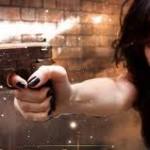 Berenice Marlohe se convierte en la nueva chica de «Bond 23»