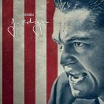 Leonardo DiCaprio se convierte en J.Edgar Hoover