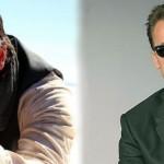 """""""The Last Stand"""" el regreso de Schwarzenegger al cine ya cuenta con villano y es español"""