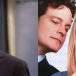 El realizador de «La boda de mi mejor amiga» abandona la dirección de «Bridget Jones 3»
